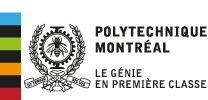 Polytechnique Montréal - Chaire internationale cycle de vie