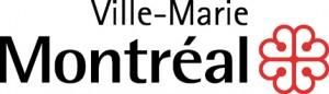 Arrondissement Ville-Marie - Marche au ralenti véhicules