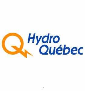 Permis de recherche de pétrole et de gaz naturel sur l'île d'Anticosti : Hydro-Québec et Pétrolia rendent leurs ententes publiques