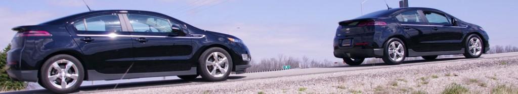 Roulezelectrique.com - Site du Québec consacré à la voiture électrique