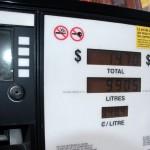 Coût essence semaine en Chevrolet Volt