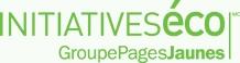 Initiatives Éco Pages Jaunes - Pour ne plus recevoir l'annuaire téléphonique