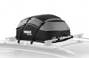 Sac à bagages de toit Thule 846 Quest