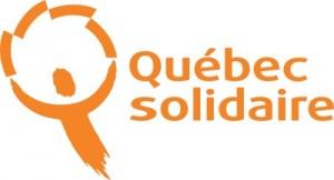 Québec Solidaire - Promesse interdiction fracturation hydraulique sortir dépendance énergies fossiles élection 2012