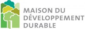 La maison du d veloppement durable d voile sa programmation - Maison du developpement durable ...
