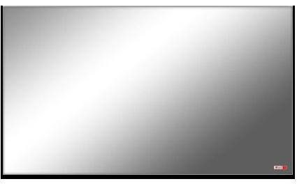 Chauffage rayonnement infrarouge disponible au qu bec for Un lointain miroir