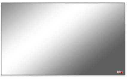 Chauffage rayonnement infrarouge disponible au qu bec for Image miroir photoshop