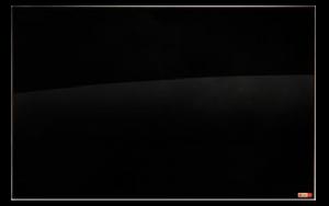 Panneau de verre chauffant à rayonnement infrarouge Redwell