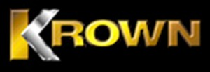 Logo antirouille Krown
