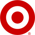 Logo Target Canada - Ouverture Magasins Target Canada LEED