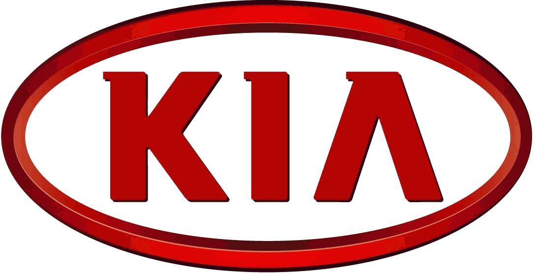 Hyundai Et Kia Canada Inc Poursuivis En Justice