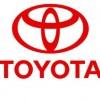 Logo Toyota - Toyota a franchi la barre des cinq millions de véhicules hybrides vendus dans le monde