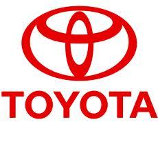 Toyota - avenir des hybrides