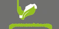 Logo Collections Dubreuil - Soirée atelier fabrication produits ménagers recette maison