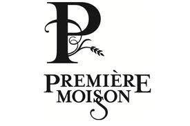 Logo Premiere Moisson - Virage vert boulangerie Mont-Royal