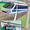 Le monorail Trens Québec: un bon article dans Québec Science!