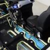 Peugeot - Hybride essence air comprimé HybridAir