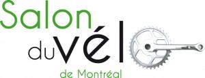 Salon du vélo de Montréal 2014