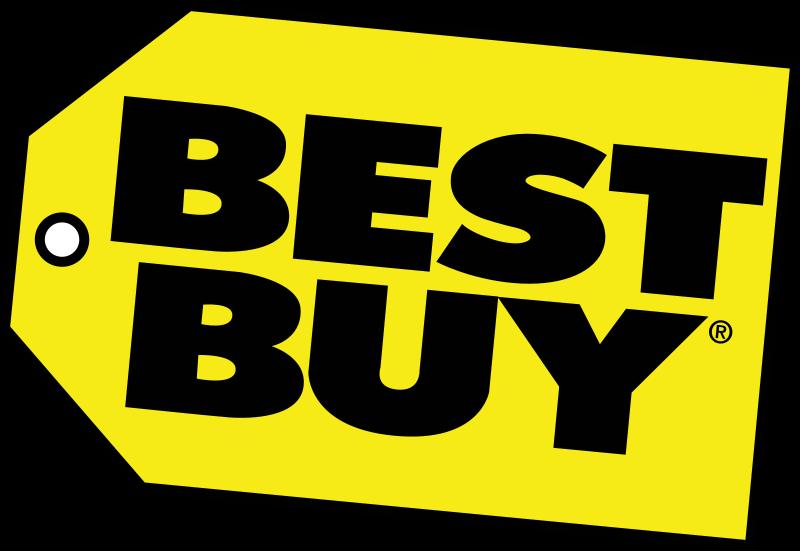 Best buy lance sa campagne de recyclage techno collecte - Collecte appareils electroniques ...