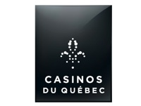 Les casinos du Québec | Guide en ligne des casinos canadiens