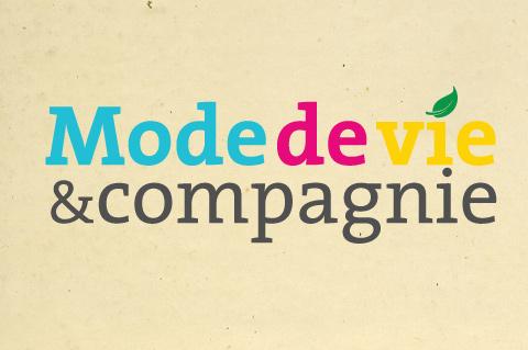 Lancement du tout nouveau webzine mode de vie compagnie - Mode de vie japonais ...