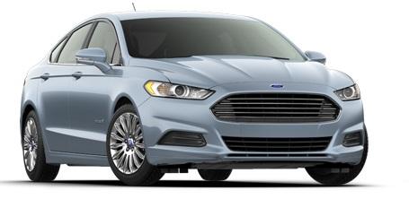 la ford fusion hybride le premier prix annuel de la voiture canadienne cologique. Black Bedroom Furniture Sets. Home Design Ideas