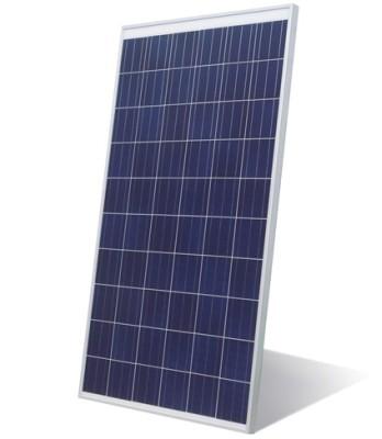 enecsys d voile ses nouveaux micro onduleurs pour panneaux solaires. Black Bedroom Furniture Sets. Home Design Ideas