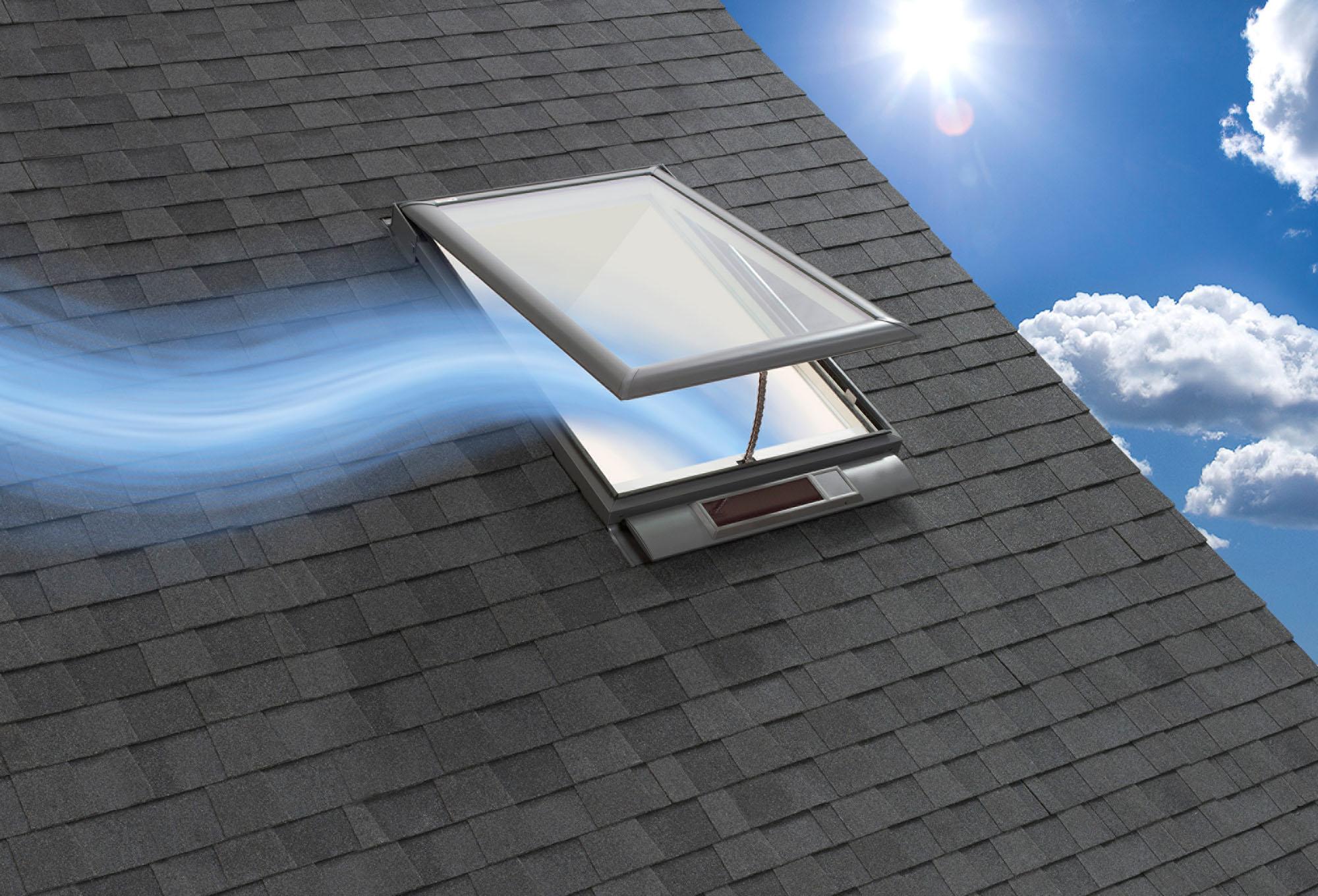 le premier puit de lumi re nergie solaire en am rique du nord. Black Bedroom Furniture Sets. Home Design Ideas