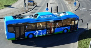 Autobus-Volvo-Hybride-Plug-In