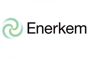 Enerkem - carburants renouvelables de substitution