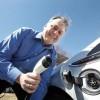 Les conférences de Pierre Langlois sur la mobilité électrique maintenant disponibles en anglais