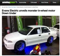evans-moteur-roue