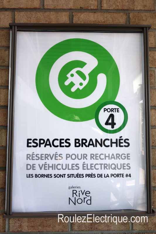 prius-branchable-25-c