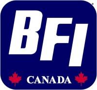 logo-bfi-canada