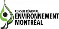 logo CRE-Montreal - Élection municipale Montreal 2013 - Debats de chefs environnement et transport