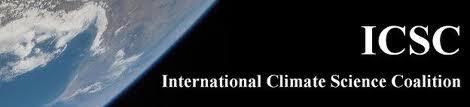 Logo ICSC - Étude réchauffement climatique - controle émission Co2 inutile