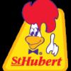 Chacune des rôtisseries St-Hubert offrira une borne de recharge pour véhicules électriques