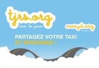 logo-taxi-partage-tjrs-org