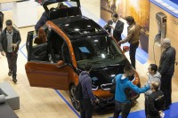 L'Electric Vehicle Symposium tiendra sa 29e édition à Montréal