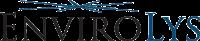 Logo envirolys - gagnants / lauréats prix envirolys 2013