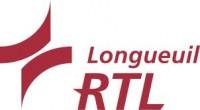 Logo RTL - bilan autobus hybrides Nova LFS