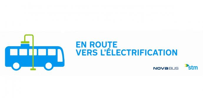 stm-electrification-autobus