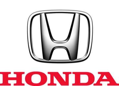 Honda dévoile l'édition 2013 de son Rapport nord-américain sur l'environnement