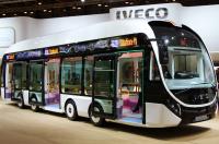 autobus-moteurs-roues-ellisup