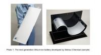batterie-silicium-2
