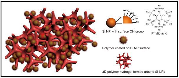 batterie-silicium-4