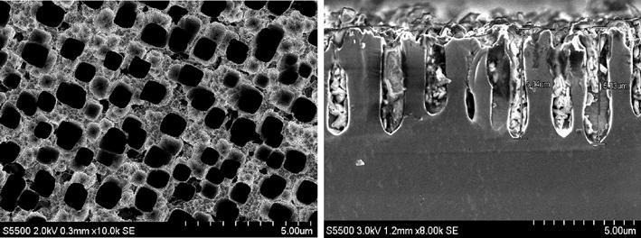 batterie-silicium-6