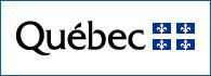 logo-gouvernement-quebec