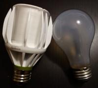 ampoule-del-a19-sunbeam-enviro-bulb-1