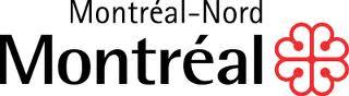 Une capsule vidéo sur l'environnement s'ajoute à la série MONtréal-Nord